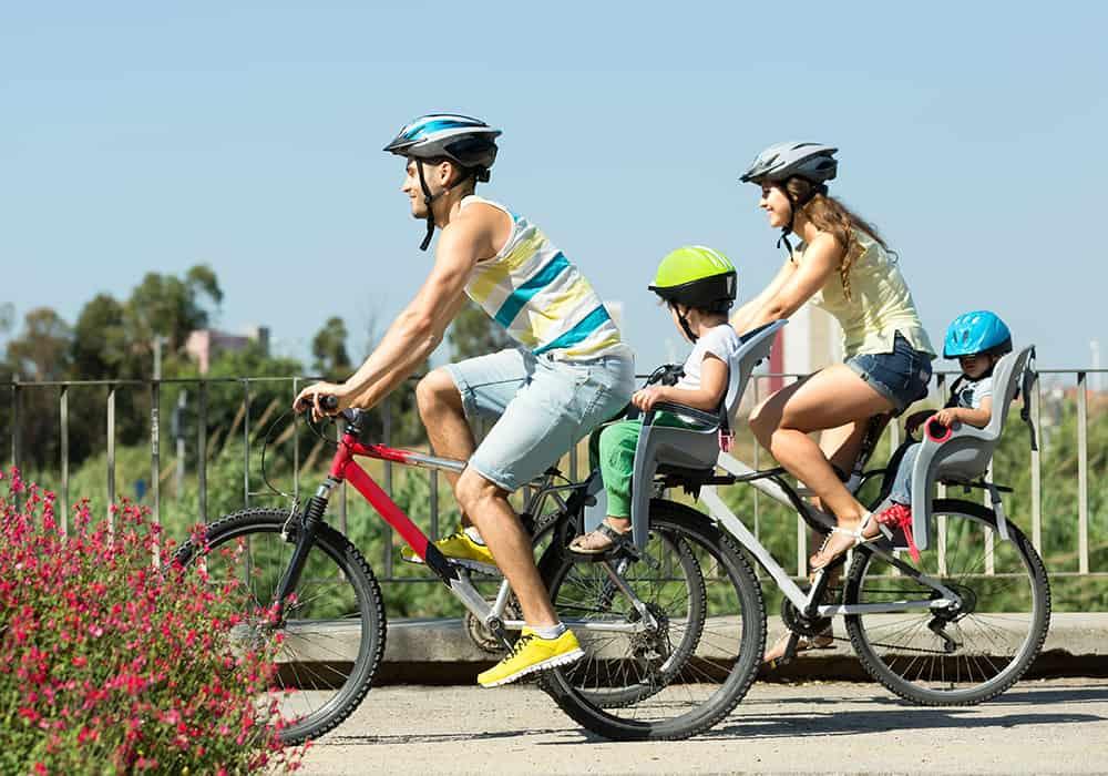 jalgrattaorienteerumine
