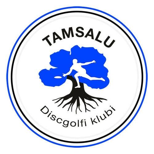 Tamsalu Discgolfi Klubi